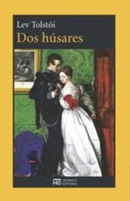 90426-DOS-HUSARES-9788494015984