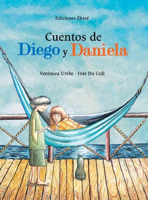 90665-CUENTOS-DE-DIEGO-Y-DANIELA-9788494025662