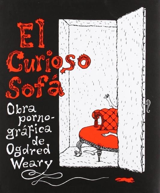 85337-EL-CURIOSO-SOFA-9788494033612