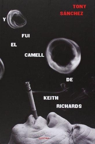 29826-YO-FUI-EL-CAMELLO-DE-KEITH-RICHARDS-9788494093821