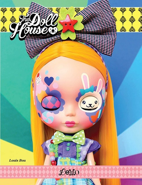 29616-THE-DOLL-HOUSE-9788494115400
