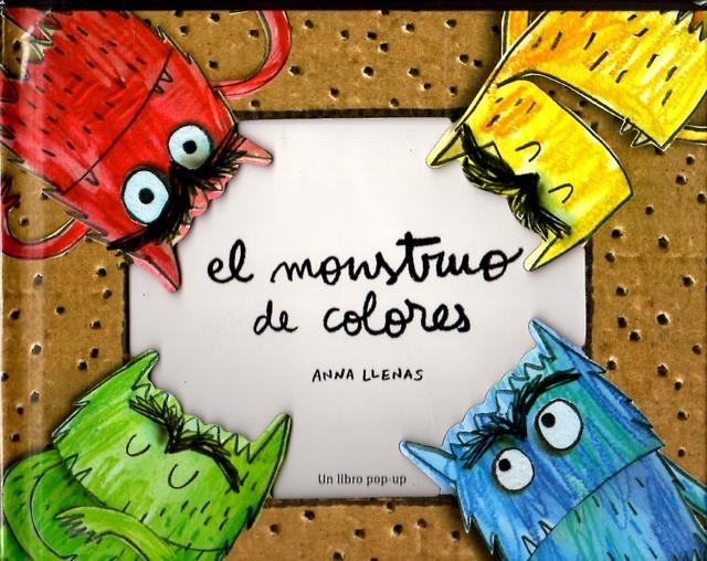 39330-EL-POP-UP-MONSTRUO-DE-COLORES-9788494157820