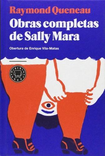 83046-OBRAS-COMPLETAS-DE-SALLY-MARA-9788494167621