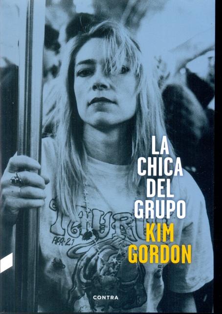 33561-LA-CHICA-DEL-GRUPO-9788494216787