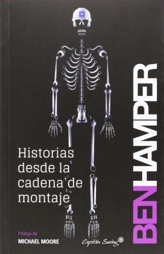 80836-HISTORIAS-DESDE-LA-CADENA-DE-MONTAJE-9788494221347