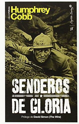 80875-SENDEROS-DE-GLORIA-9788494221385