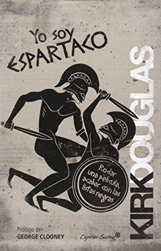 90460-YO-SOY-ESPARTACO-9788494221392