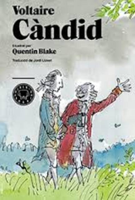 66619-CANDIDO-9788494224751