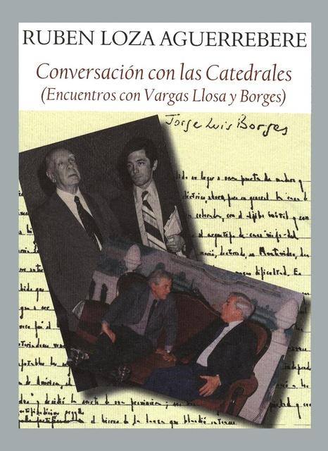 34345-CONVERSACION-CON-LAS-CATEDRALES-9788494238000