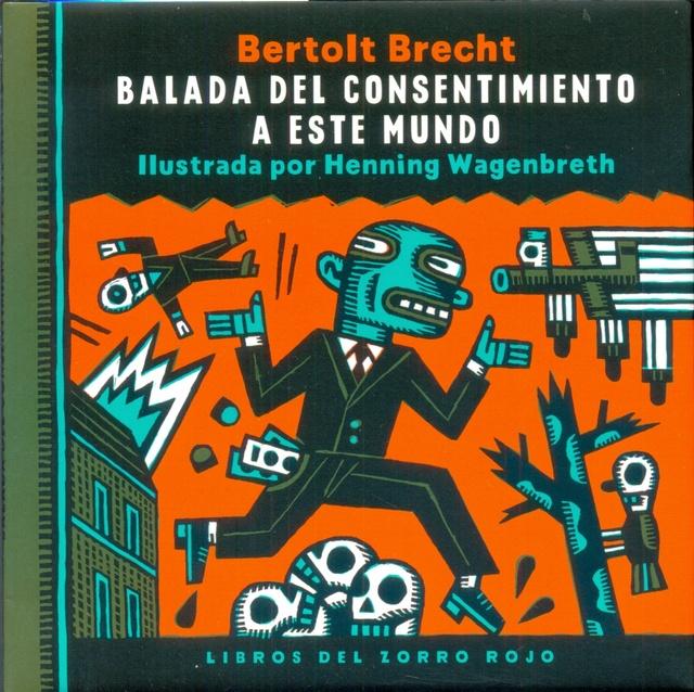66100-BALADA-DEL-CONSENTIMIENTO-A-ESTE-MUNDO-9788494247385