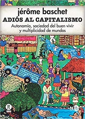 40285-ADIOS-AL-CAPITALISMO-9788494277481