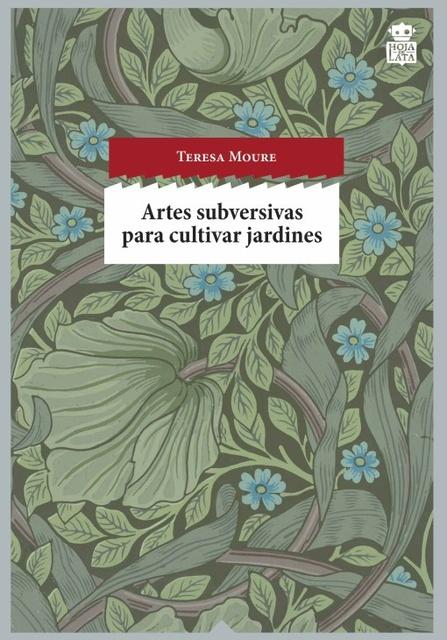 98025-ARTES-SUBVERSIVAS-PARA-CULTIVAR-JARDINES-9788494280504
