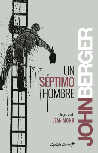 80853-UN-SEPTIMO-HOMBRE-9788494287992