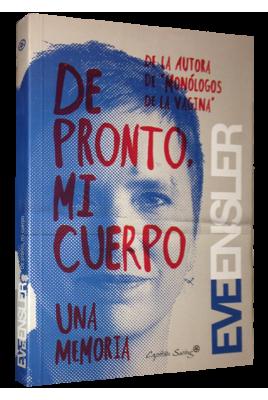 80873-MI-CUERPO-UNA-MEMORIA-DE-PRONTO-9788494367625