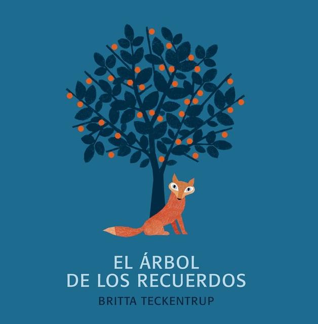 92419-EL-ARBOL-DE-LOS-RECUERDOS-9788494379703
