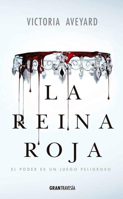 40013-LA-REINA-ROJA-9788494411021