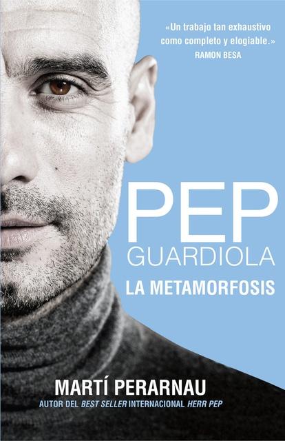 90025-LA-METAMORFOSIS-DE-PEP-9788494425615