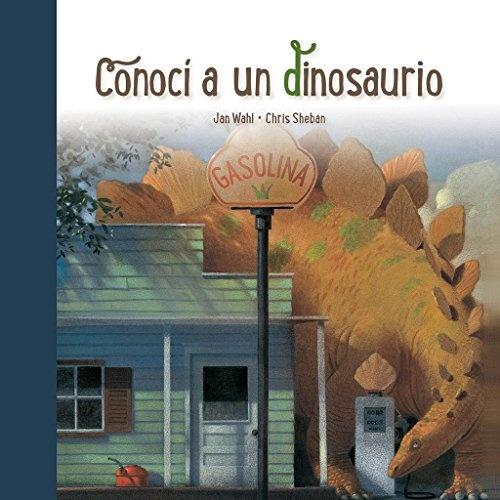 90650-CONOCI-A-UN-DINOSAURIO-9788494429187