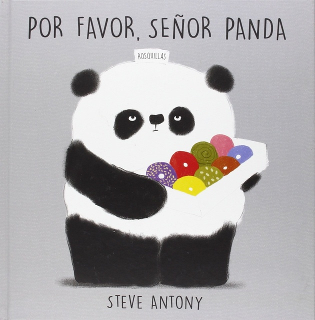 81474-SENOR-PANDA-POR-FAVOR-9788494431807