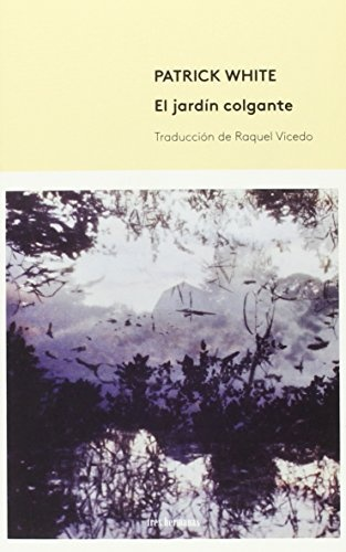36766-EL-JARDIN-COLGANTE-9788494434815