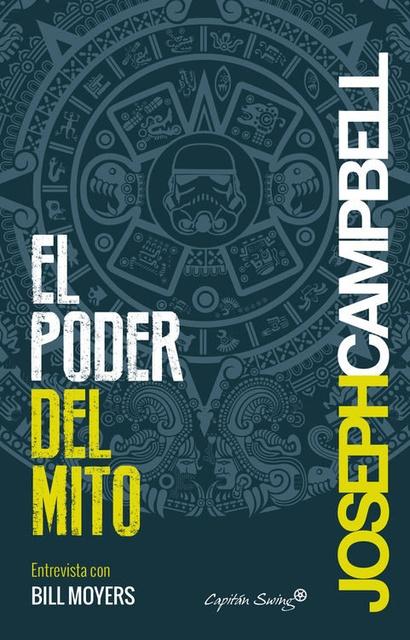 80870-EL-PODER-DEL-MITO-9788494444593