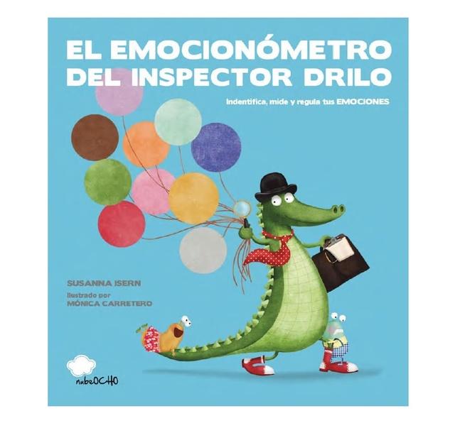 70970-EL-EMOCIONOMETRO-DEL-INSPECTOR-DRILO-9788494444692