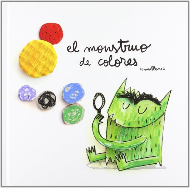 39329-EL-MONSTRUO-DE-COLORES-ALBUM-9788494504235