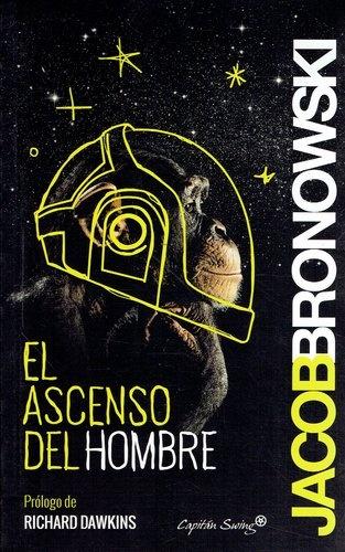 80833-EL-ASCENSO-DEL-HOMBRE-9788494504334