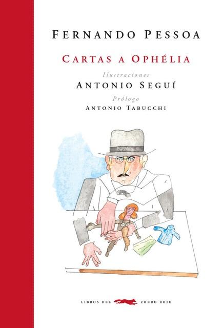 66230-CARTAS-A-OPHELIA-9788494512360