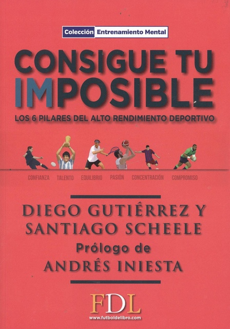 41498-CONSIGUE-TU-IMPOSIBLE-9788494524202