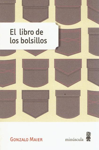84209-EL-LIBRO-DE-LOS-BOLSILLOS-9788494534805