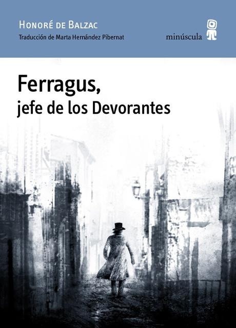 84247-JEFE-DE-LOS-DEVORANTES-FERRAGUS-9788494534829
