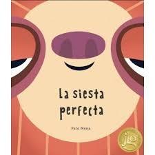 70975-LA-SIESTA-PERFECTA-9788494541544