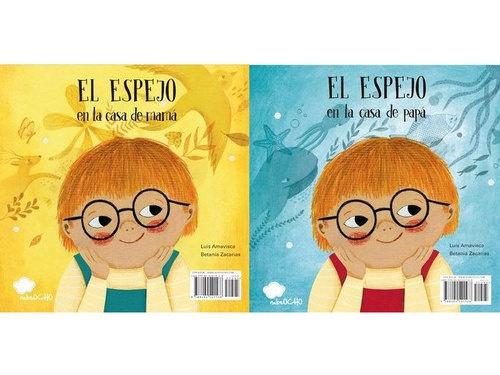 71395-EL-ESPEJO-EN-LA-CASA-DE-MAMAPAPA-9788494541568