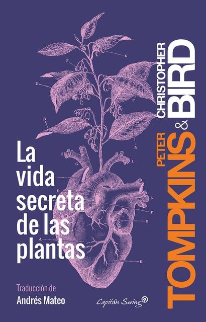 92763-LA-VIDA-SECRETA-DE-LAS-PLANTAS-9788494548123