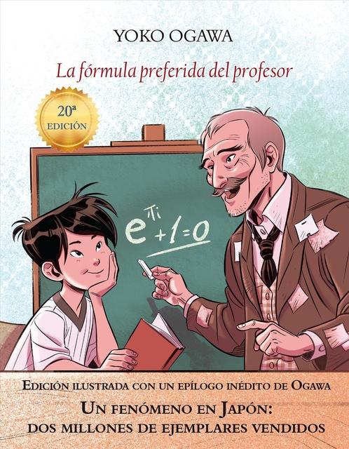 34351-LA-FORMULA-PREFERIDA-DEL-PROFESOR-9788494552694