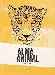 38268-ALMA-ANIMAL-9788494561665