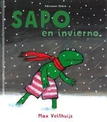 89071-SAPO-EN-INVIERNO-9788494573668