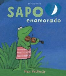 89073-SAPO-ENAMORADO-9788494573675