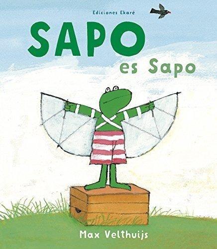 90947-SAPO-ES-SAPO-9788494573682