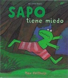 90948-SAPO-TIENE-MIEDO-9788494573699