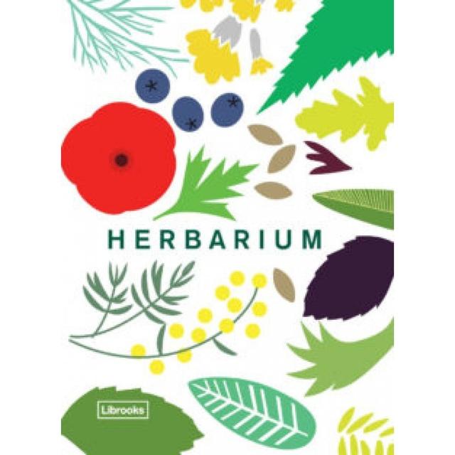 62669-HERBARIUM-9788494574399
