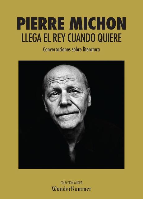 86949-LLEGA-EL-REY-CUANDO-QUIERE-9788494587986