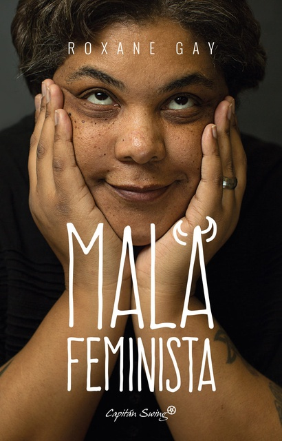 80882-MALA-FEMINISTA-9788494588648