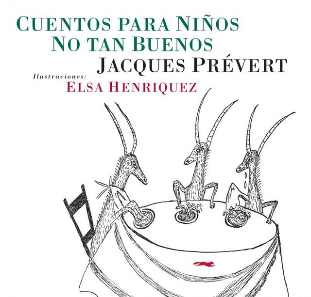 97280-CUENTOS-PARA-NINOS-NO-TAN-BUENOS-9788494595011