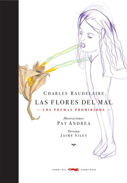 89726-LAS-FLORES-DEL-MAL-9788494595066