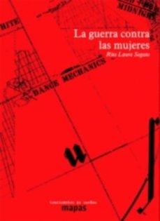 74848-LA-GUERRA-CONTRA-LAS-MUJERES-9788494597855
