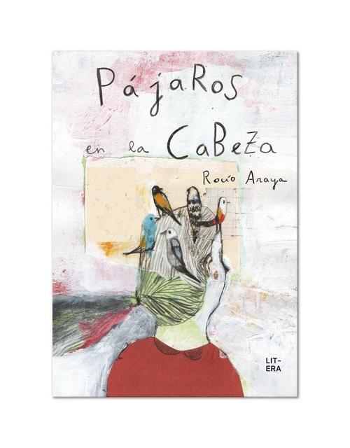 95204-PAJAROS-EN-LA-CABEZA-9788494601347