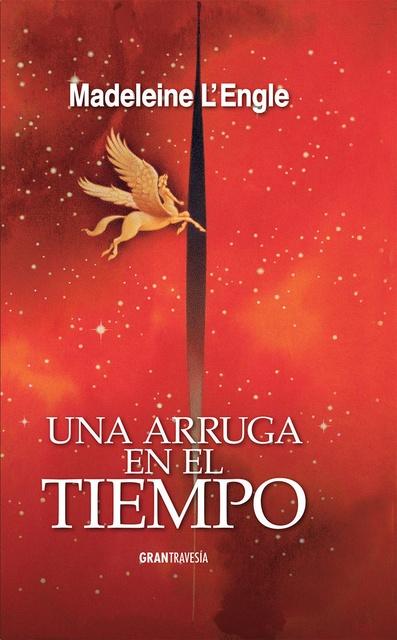 41107-UNA-ARRUGA-EN-EL-TIEMPO-9788494631580