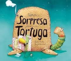 71004-UNA-SORPRESA-PARA-TORTUGA-9788494633355